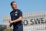 """Ruud Vormer tevreden over de wedstrijd: """"Als we het slimmer spelen, maken we hier nog meer doelpunten"""""""
