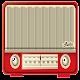 Radio For 93.1 KBDZ Download for PC Windows 10/8/7