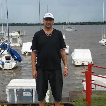 Foto de perfil de pelads28