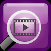 video player online flash ver