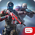 Modern Combat Versus: New Online Multiplayer FPS