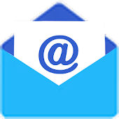 Email for Outlook & Hotmail
