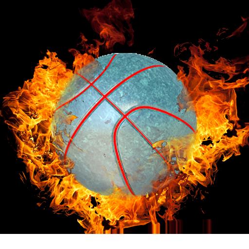 Basketbomb  Basketball meets Explosives