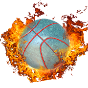 Basketbomb - Basketball meets Explosives
