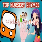 Kids Video Song and Rhymes