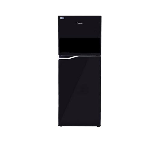 Tủ lạnh Panasonic Inverter 188 lít NR-BA228PKV1.jpg