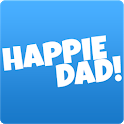 Happie Dad Jokes! icon