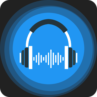 Music Finder Free - Recognition and Edge Panel
