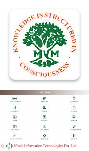 Download Maharishi Vidya Mandir Erode For PC Windows and Mac apk screenshot 2