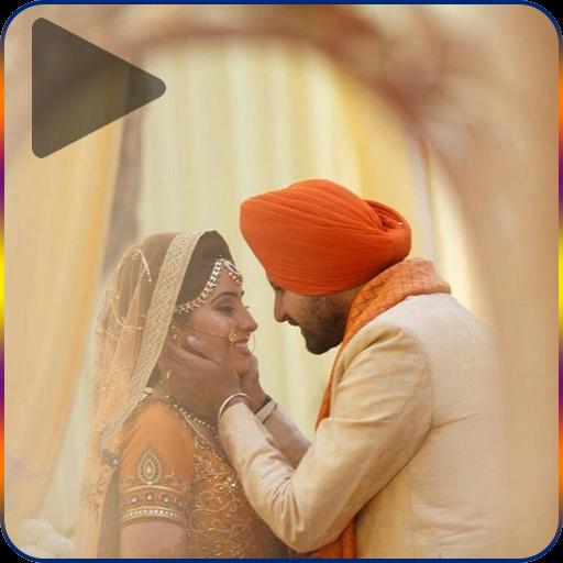 Punjabi Songs Video Status 2018