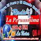 Radio La Peruanisima FM 106.5 Mhz APK