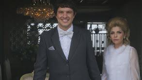 La boda de José y Kiki thumbnail