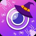 YouCam Perfect - Photo Editor & Selfie Camera App icon