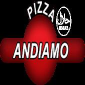 Tải Game Andiamo Pizza Stains
