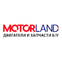 MOTORLAND icon