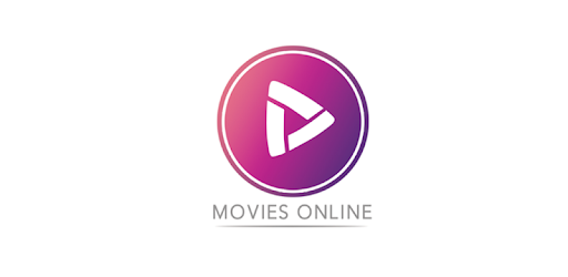 New HD Movies 2019 - Streaming Movies 6 1 (Android