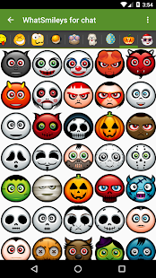 WhatSmileys-smileys-for-chat 7