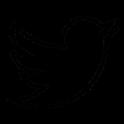 Suzette icon