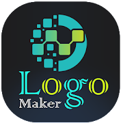 Logo Maker - Logo Creator & Poster Maker icon