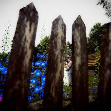 Wedding photographer Magdalena Korzeń (korze). Photo of 17.06.2018