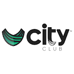 City Club icon