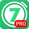 Allenamento 7 Minutes Pro