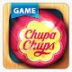 Chupa Chups Hills (game)