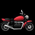 バイクの最新情報を手軽に・バイクの新聞 icon