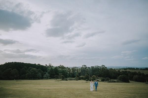 Fotógrafo de bodas Elias Gomez (eliasgomez). Foto del 09.12.2017