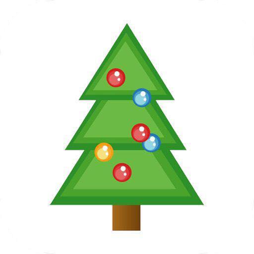 Jutai 遊戲 App LOGO-硬是要APP