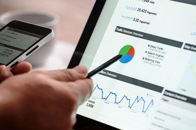 Amazon listing optimization for FBA