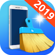 Phone Cleaner - Junk Cleaner, Antivirus && Booster