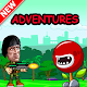 Download Super Rambo Adventures 2019 For PC Windows and Mac