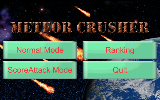 METEOR_CRUSHER