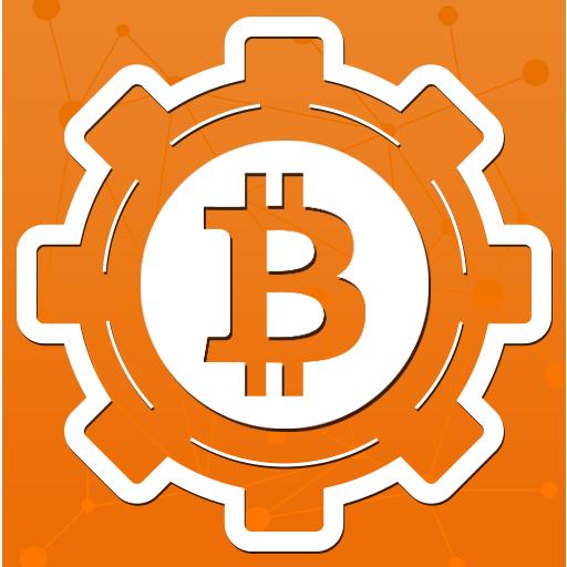 Padėti Investuoti Kriptografiją
