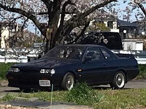 スカイライン R31 GTS-Rのカスタム事例画像 武御雷さんの2020年03月26日16:51の投稿
