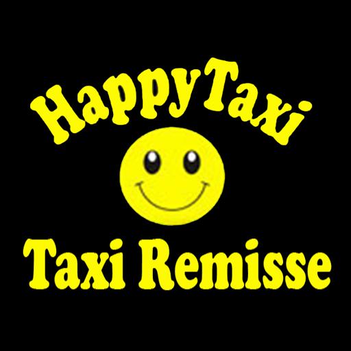 Happy Taxi - Conductor