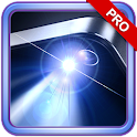 Super Incredibile Flash Light icon