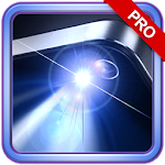 Super Amazing FlashLight Pro v1.0.6