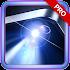 Super Amazing FlashLight Pro v1.0.6