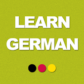 Learn German from Scratch