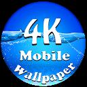 4K Mobile Wallpaper APK
