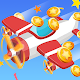 Download Merge Plane - Idle Games For PC Windows and Mac