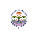 Ubon Ratchathani App icon