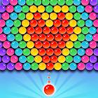 Bubble Pop! Bubble Shooter Puzzle
