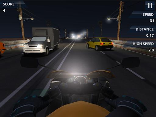Bike Racing Game 1.0 screenshots 12