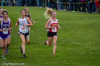 Photo: 3A Girls - Washington State  XC Championship   Prints: http://photos.garypaulson.net/p914422206/e4a075b68