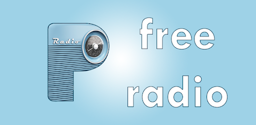 Best online free music radio<br>Popular radio stations