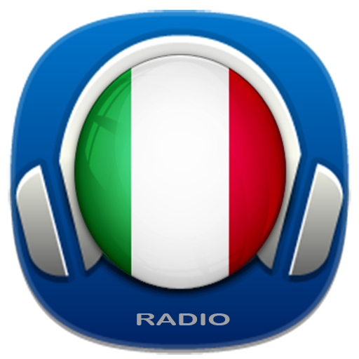 Radio Italy Fm  - Music And News Android APK Download Free By World Radio