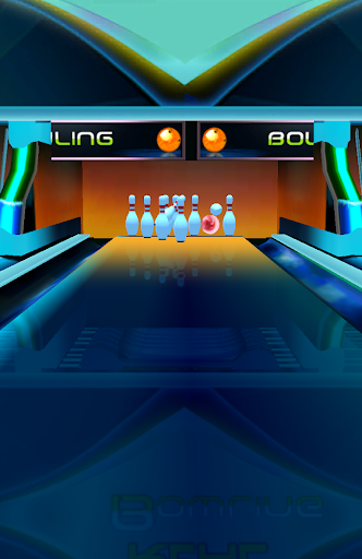 Real Bowling Strike 10 Pin 1.6 de.gamequotes.net 1